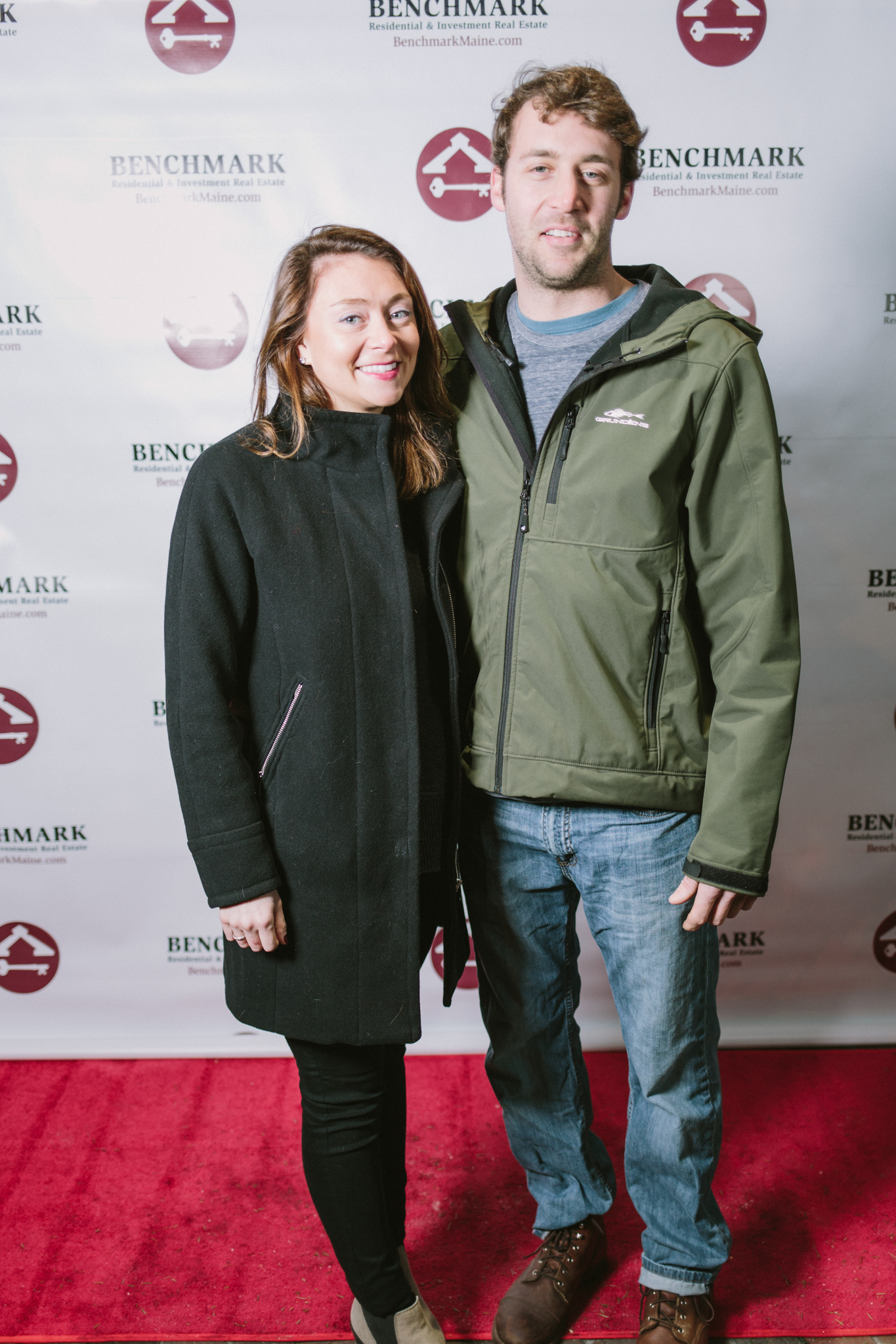 Benchmark_Holiday_Party_SR-039.jpg