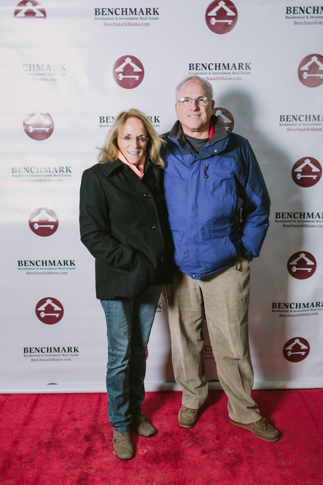 Benchmark_Holiday_Party_SR-041.jpg