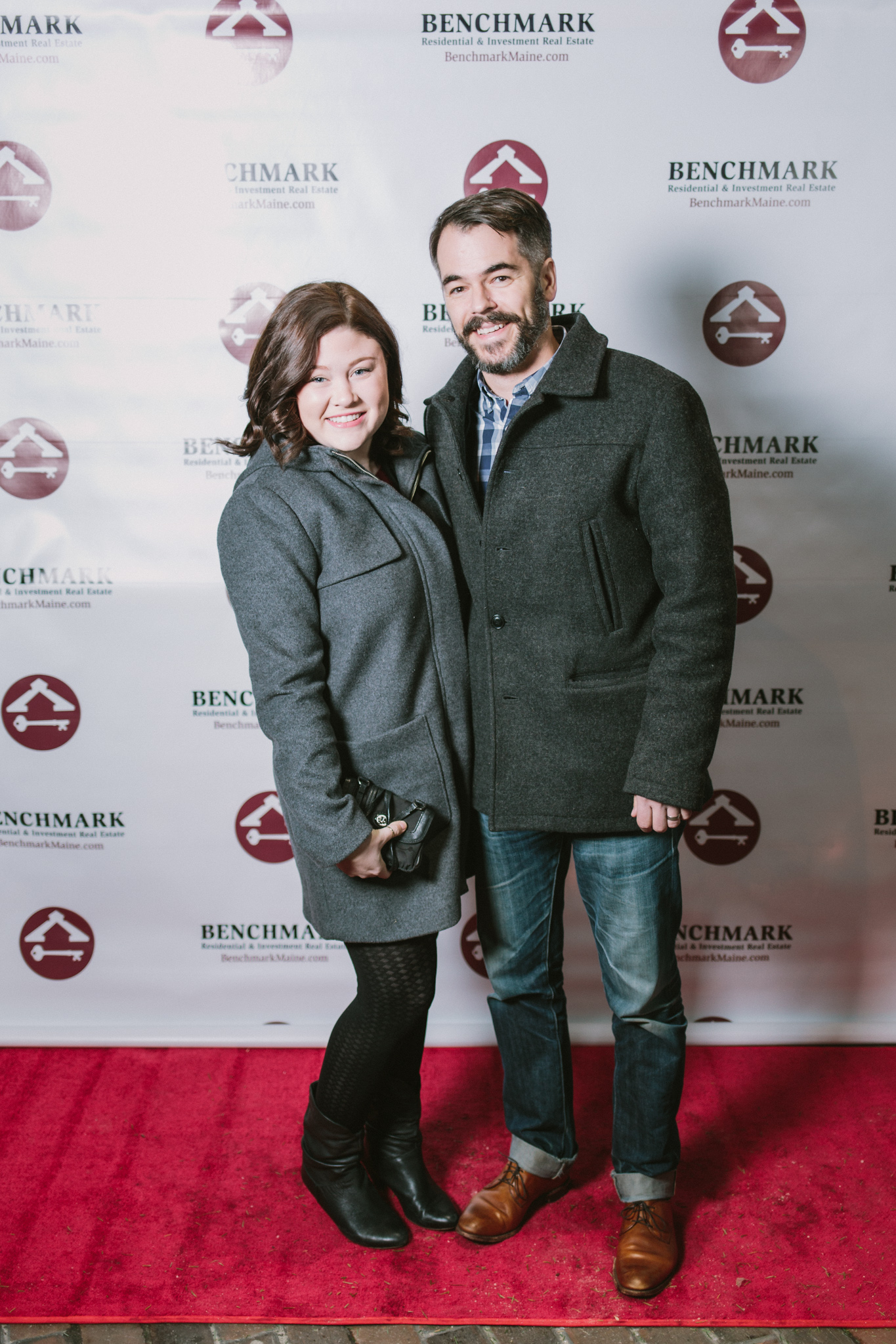 Benchmark_Holiday_Party_SR-042.jpg