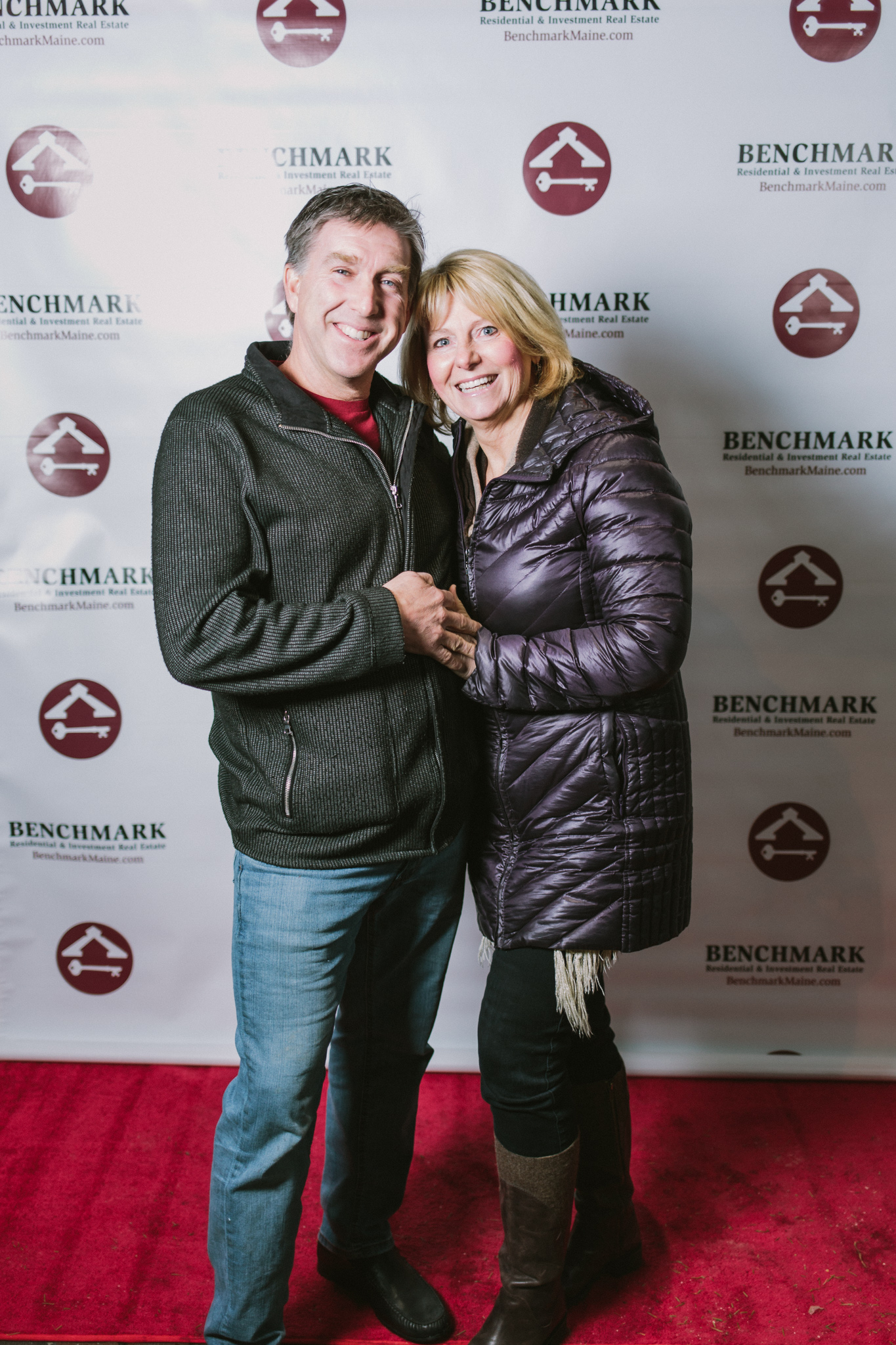 Benchmark_Holiday_Party_SR-047.jpg