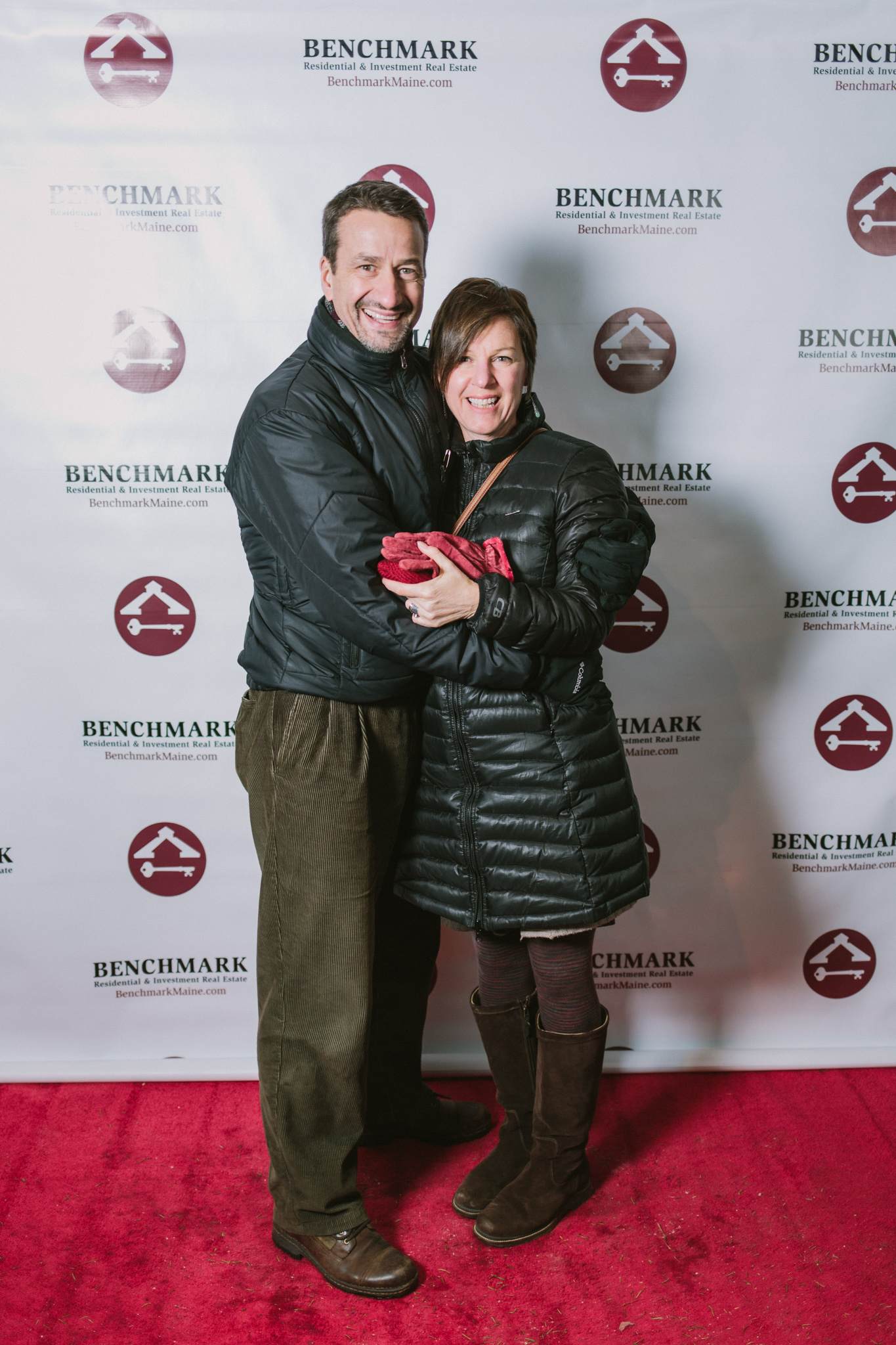 Benchmark_Holiday_Party_SR-048.jpg