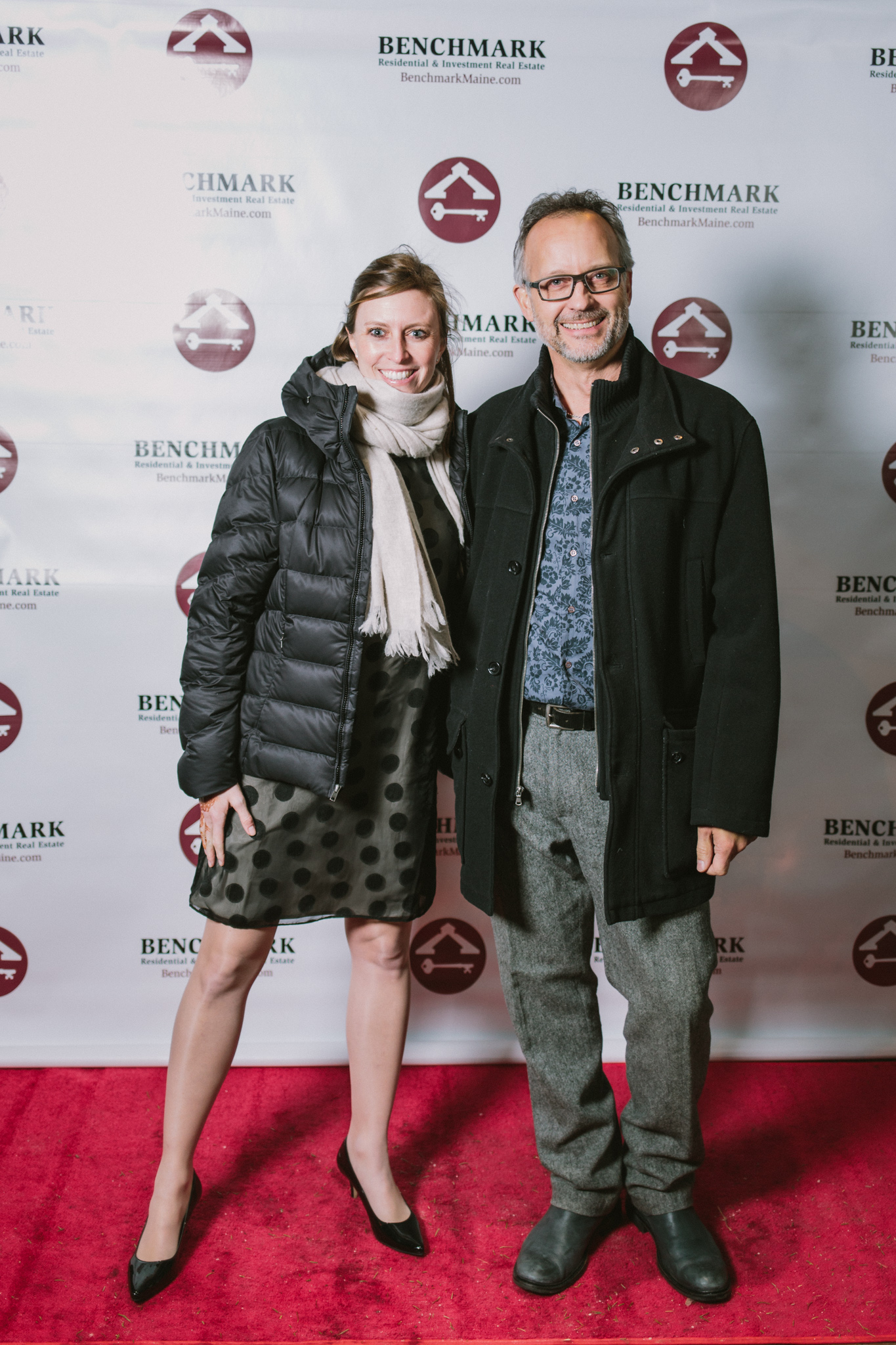 Benchmark_Holiday_Party_SR-050.jpg