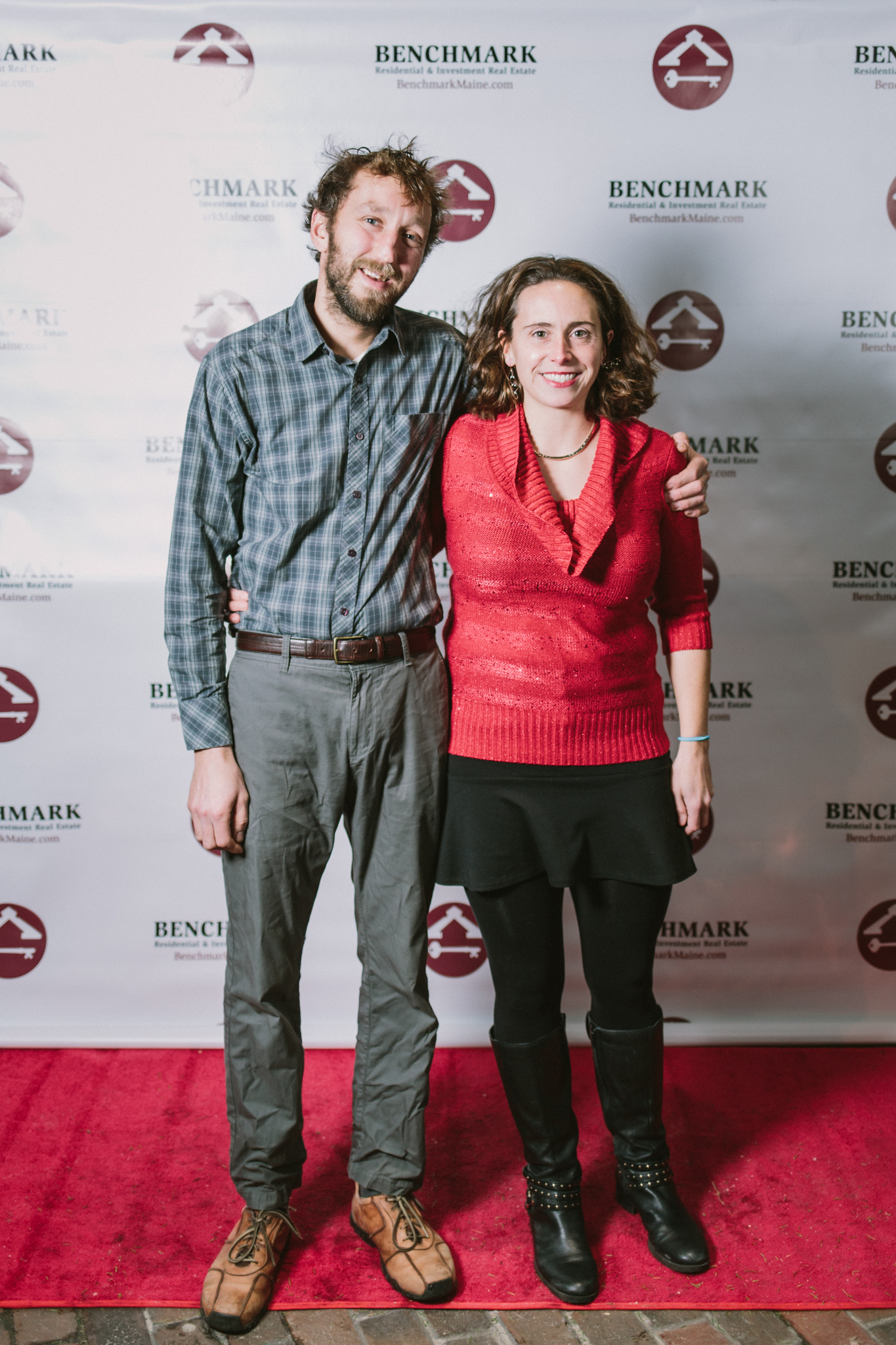 Benchmark_Holiday_Party_SR-051.jpg