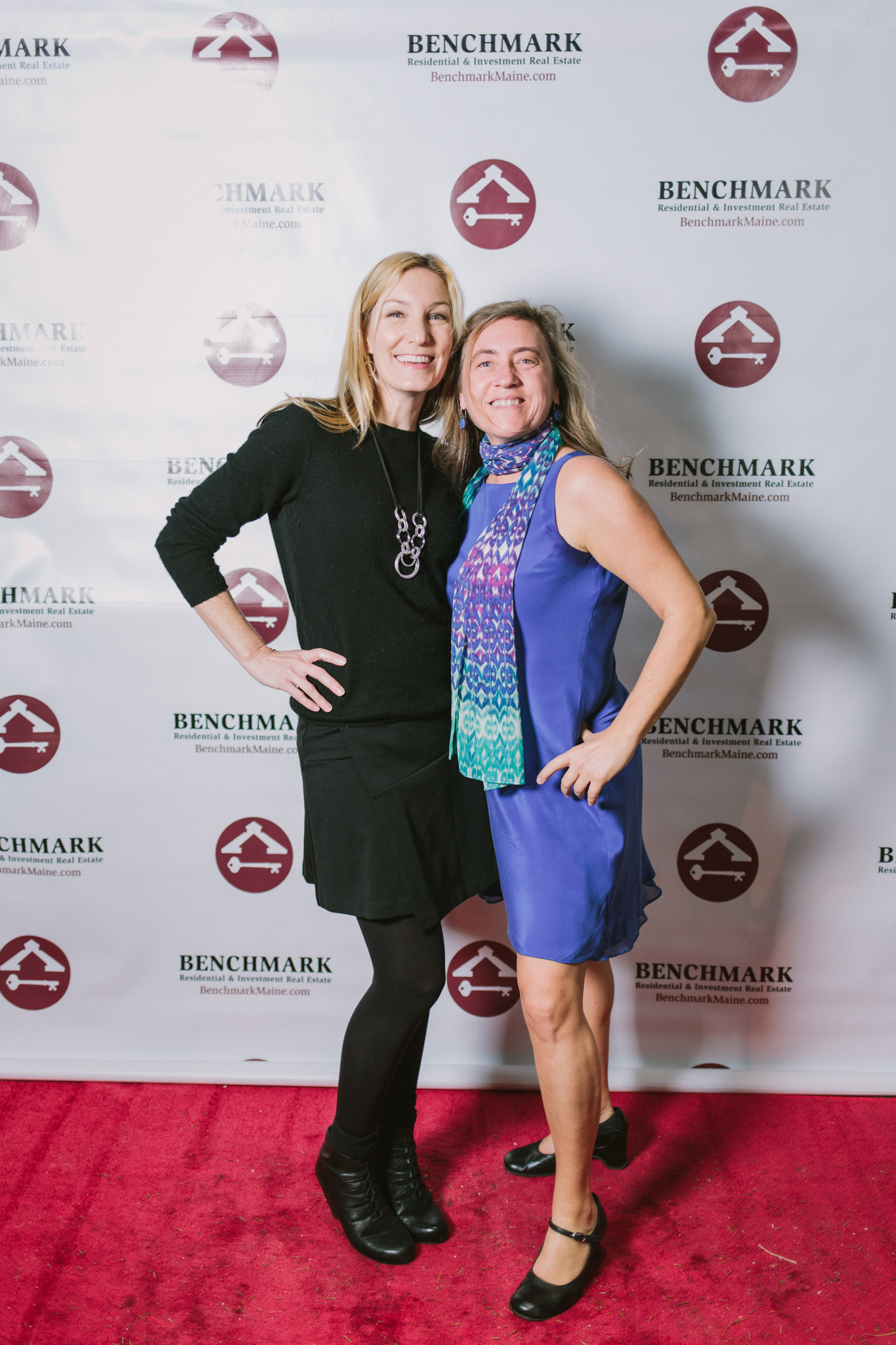 Benchmark_Holiday_Party_SR-060.jpg