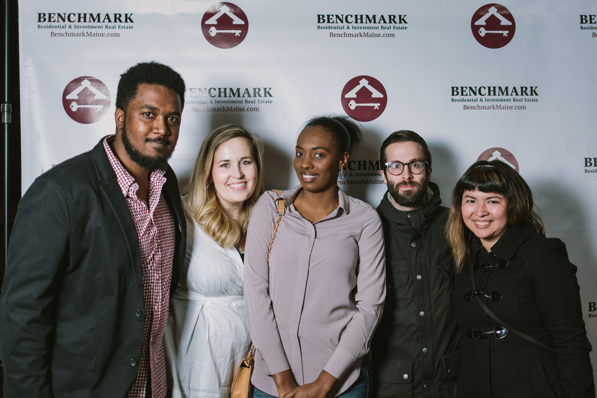 Benchmark_Holiday_Party_SR-065.jpg