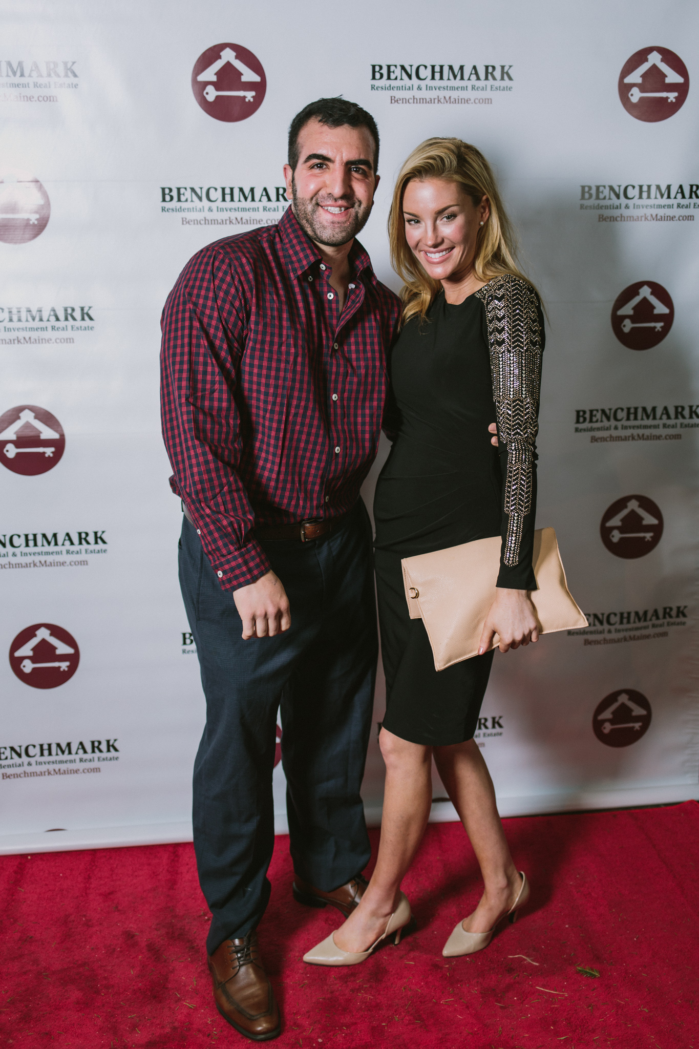 Benchmark_Holiday_Party_SR-070.jpg