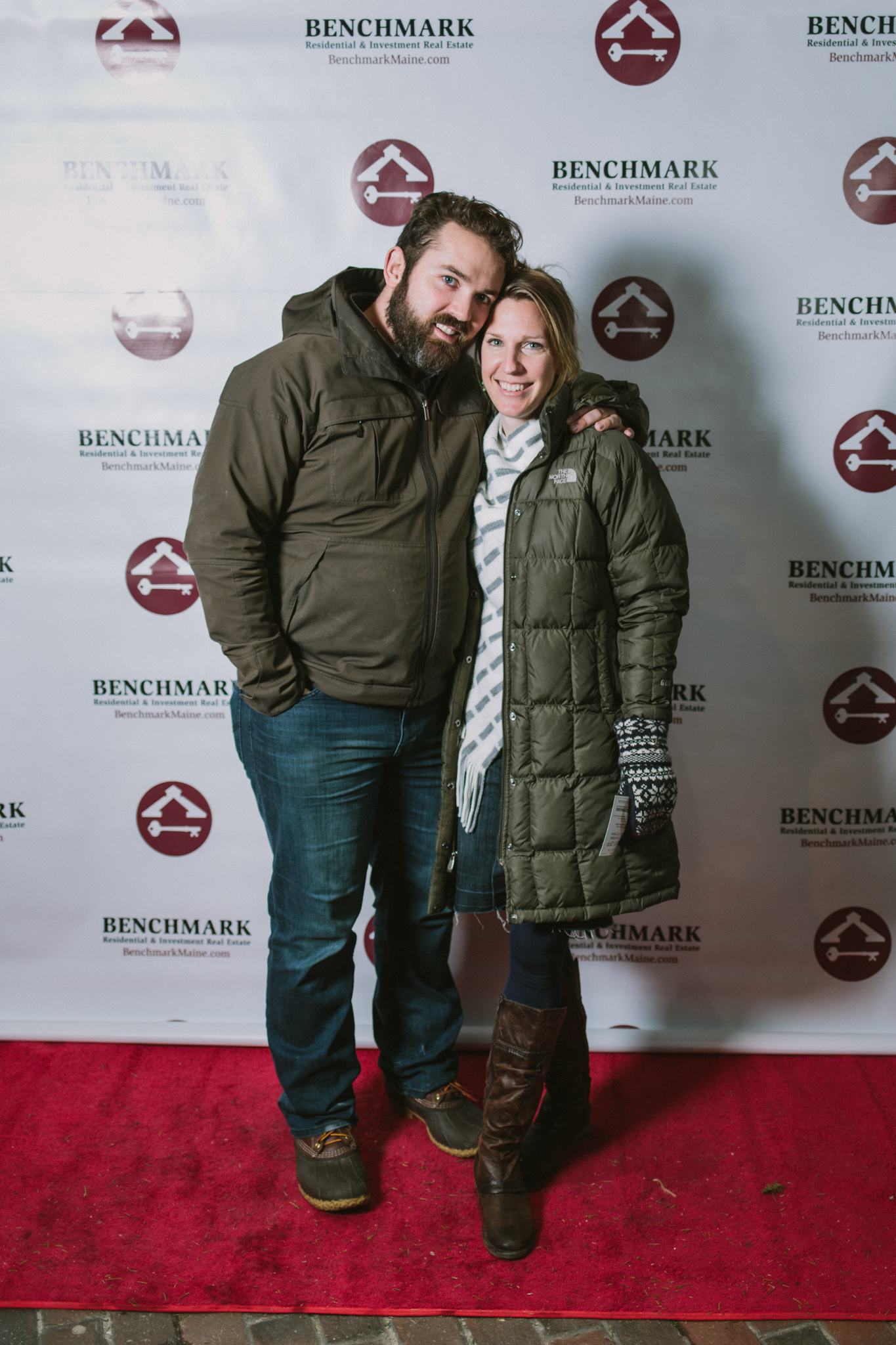 Benchmark_Holiday_Party_SR-072.jpg