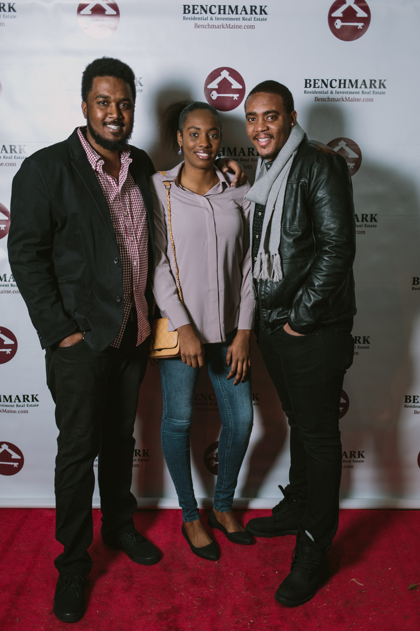 Benchmark_Holiday_Party_SR-074.jpg