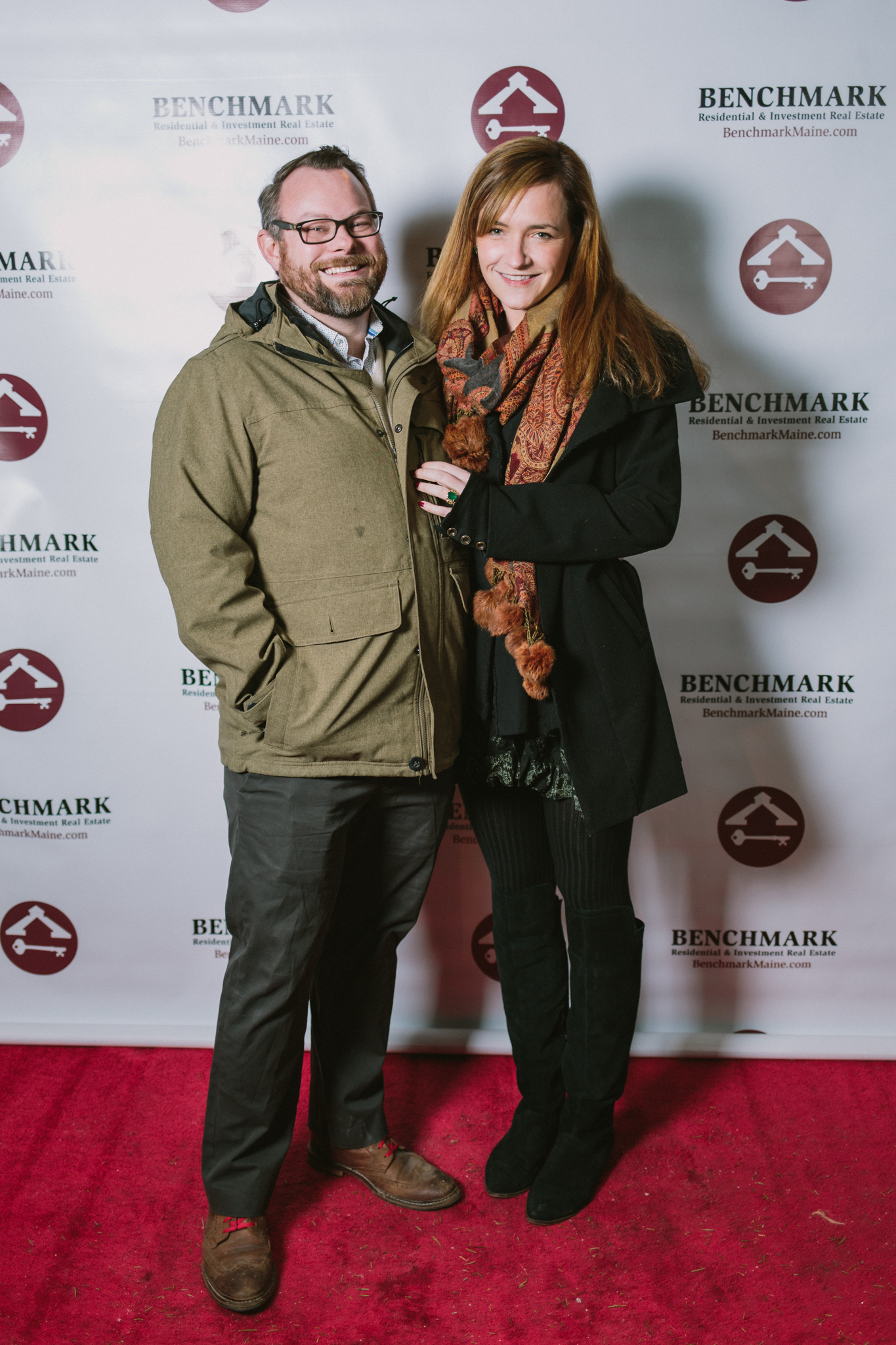Benchmark_Holiday_Party_SR-078.jpg