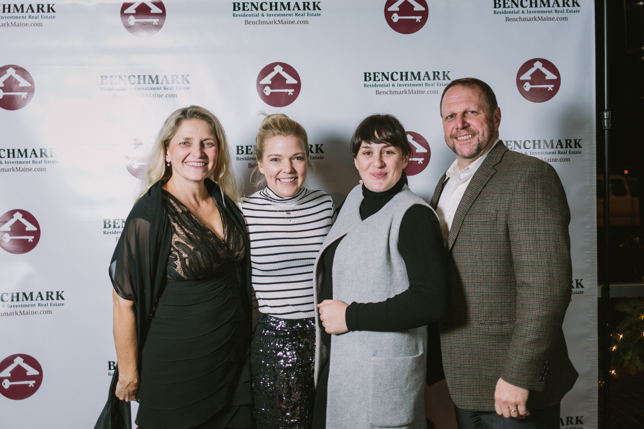 Benchmark_Holiday_Party_SR-080.jpg