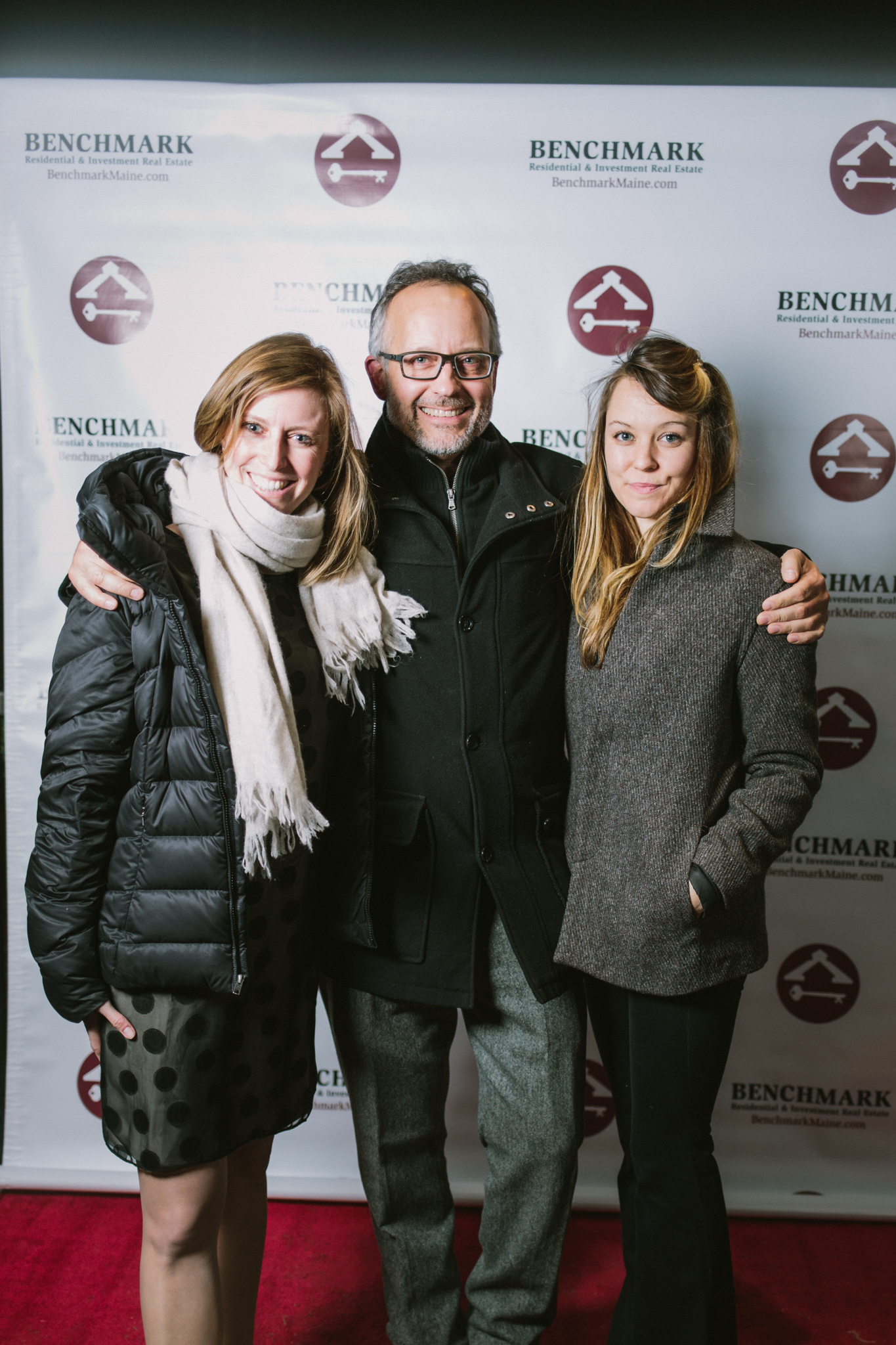 Benchmark_Holiday_Party_SR-083.jpg