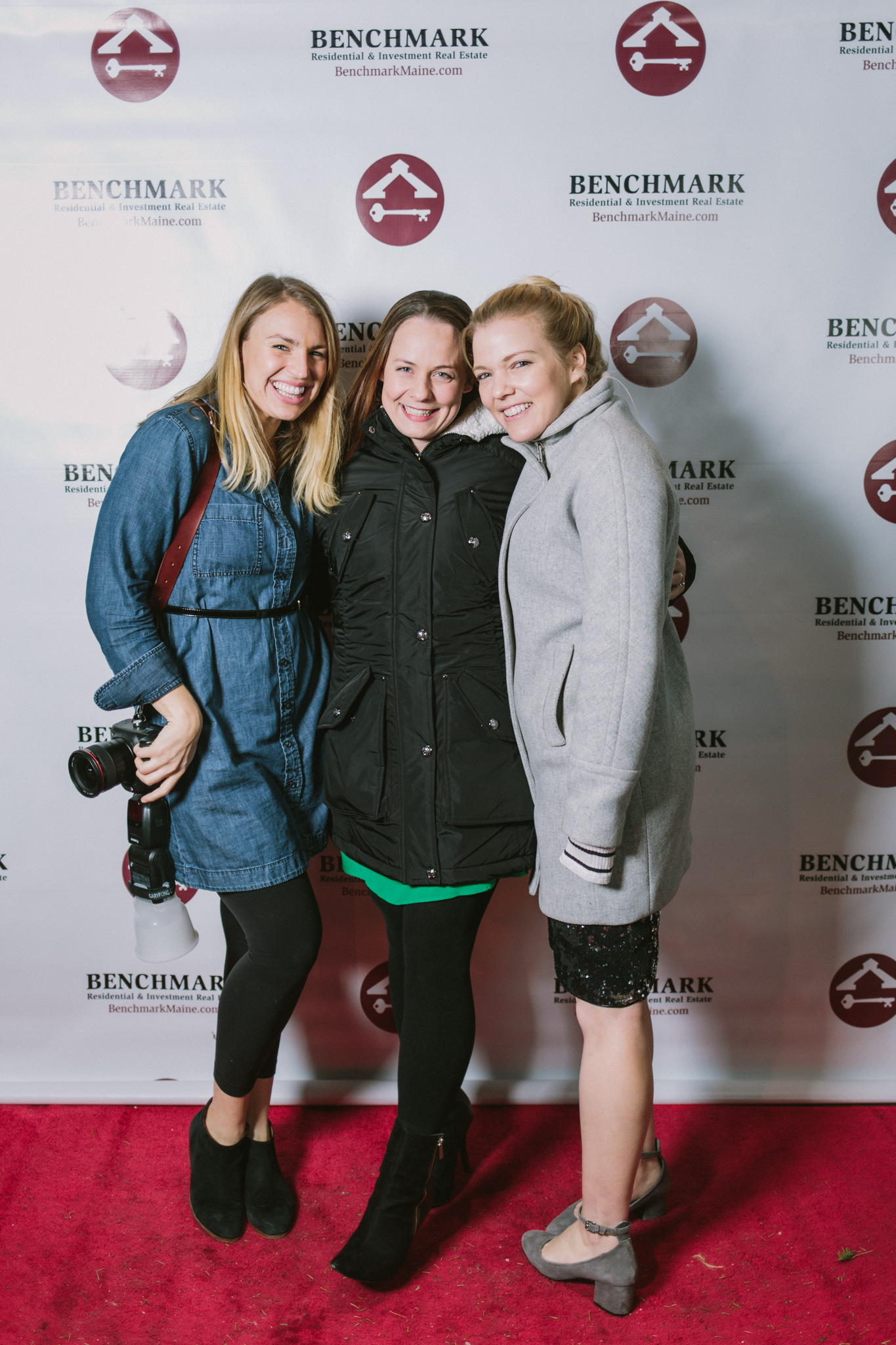 Benchmark_Holiday_Party_SR-084.jpg