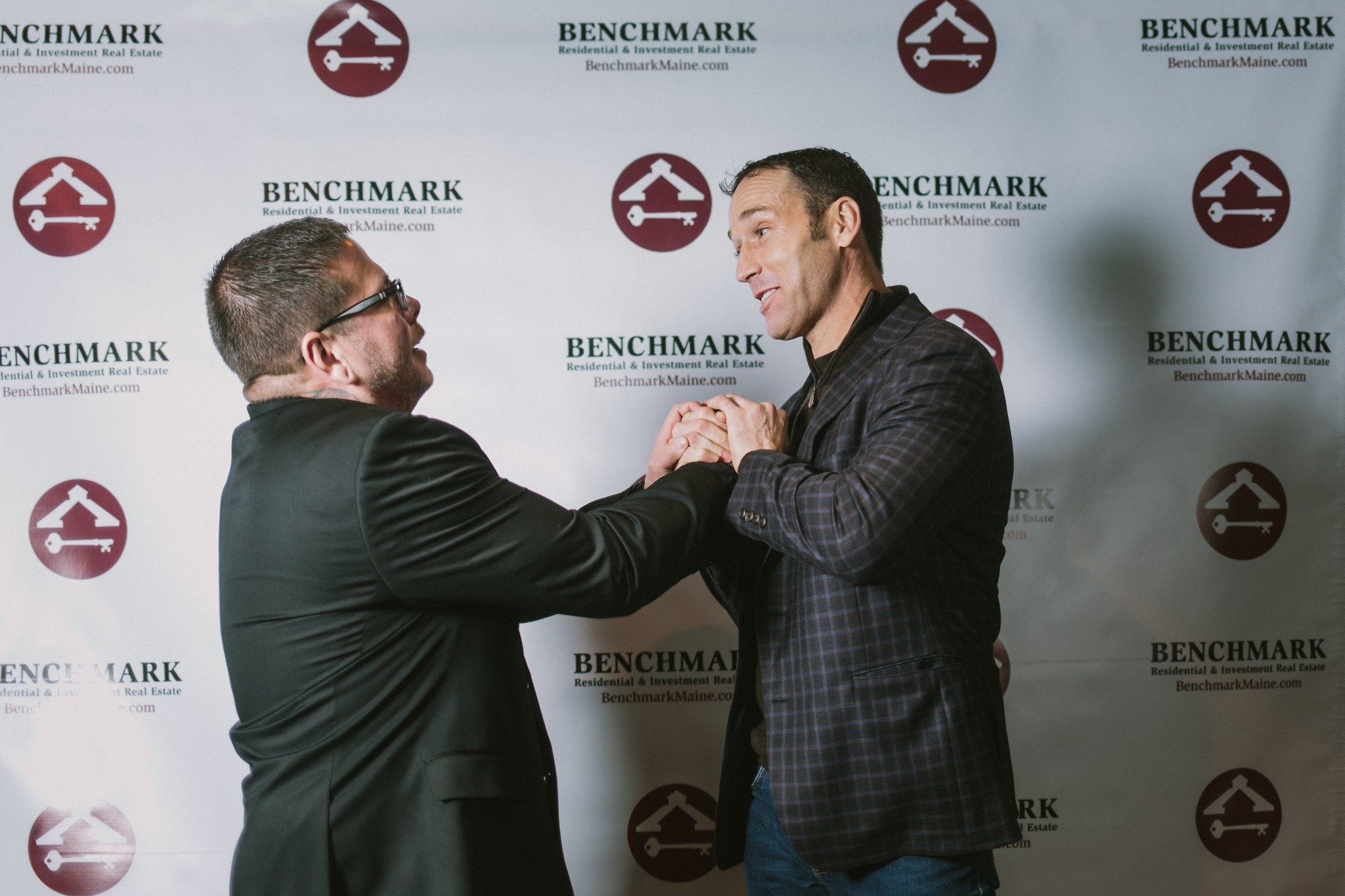 Benchmark_Holiday_Party_SR-090.jpg