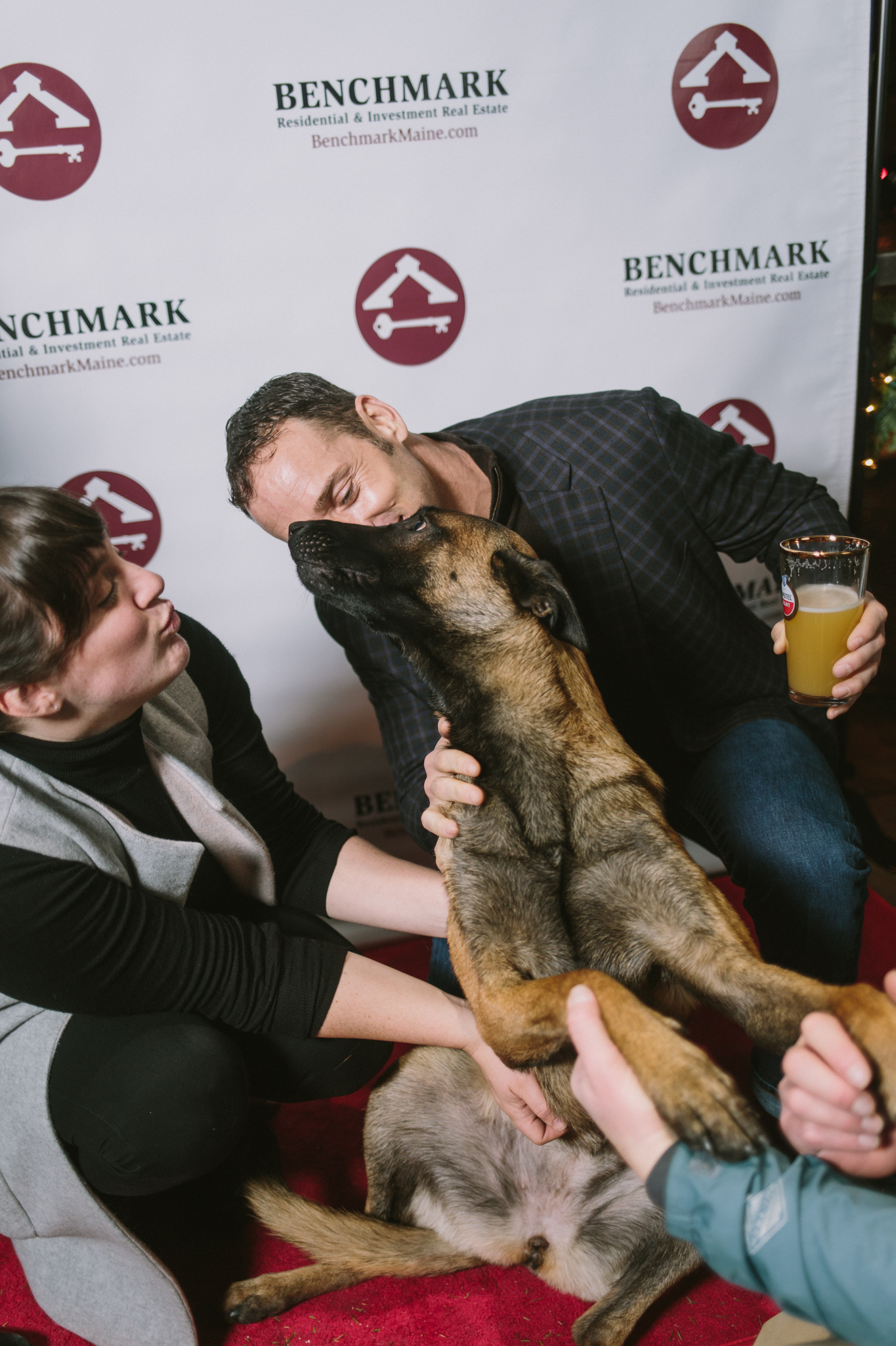 Benchmark_Holiday_Party_SR-092.jpg