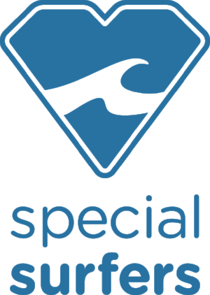 Special_Surfers_logo+VEC.png