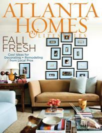Atlanta Homes Oct 2008.jpg