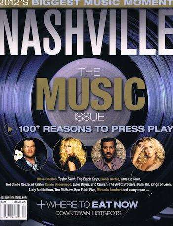 Nashville-Music-Issue-Cover1 dec_jan 2013.jpg