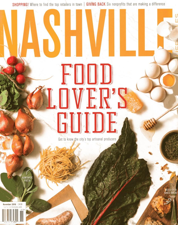 Nashville arts Cover264.jpg