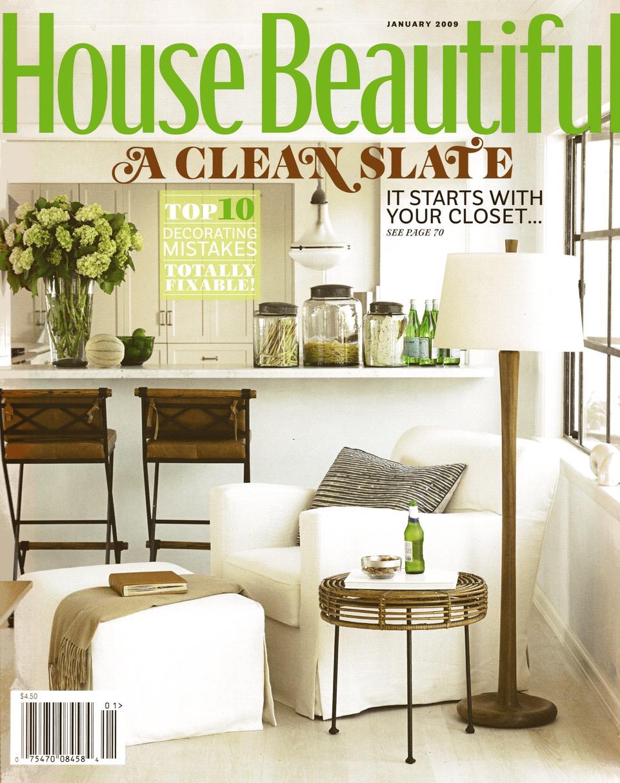 House beautifu269.jpeg