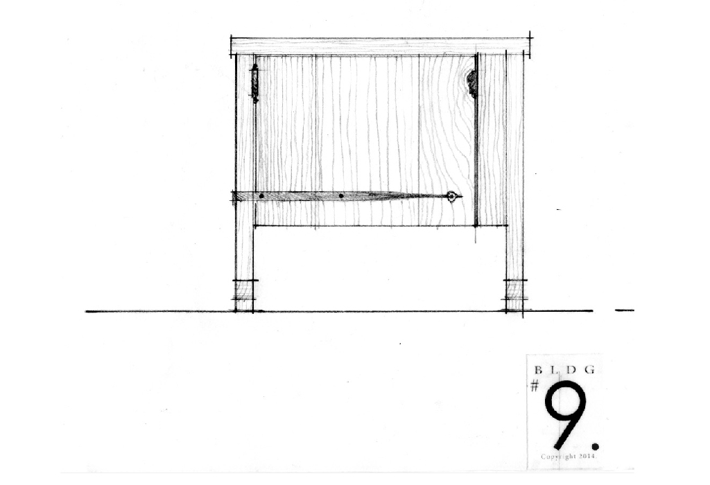 Building No. 9 Sketches-09.jpg