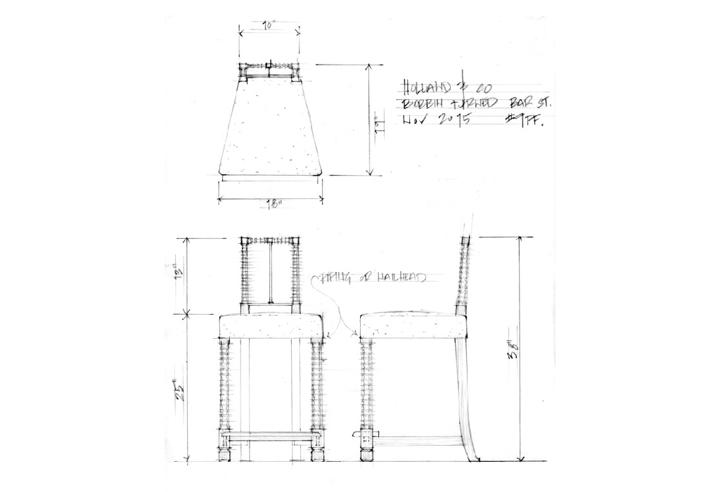 Building No. 9 Sketches-17.jpg