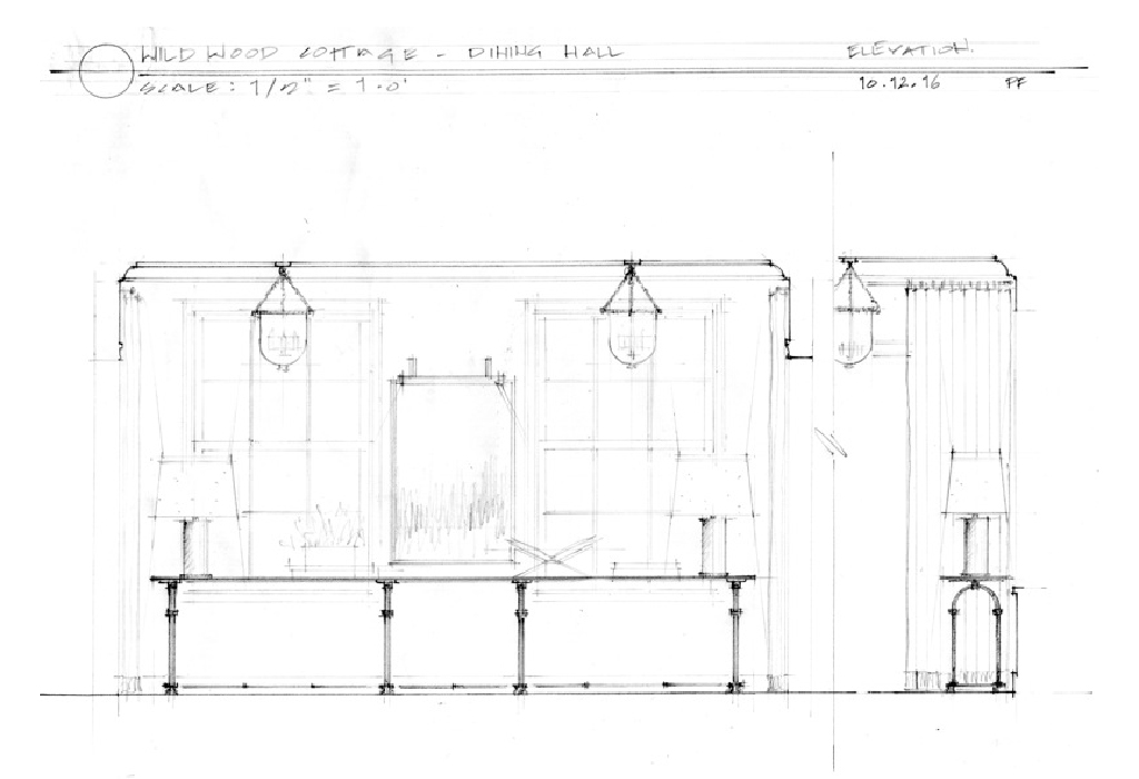 Building No. 9 Sketches-19.jpg