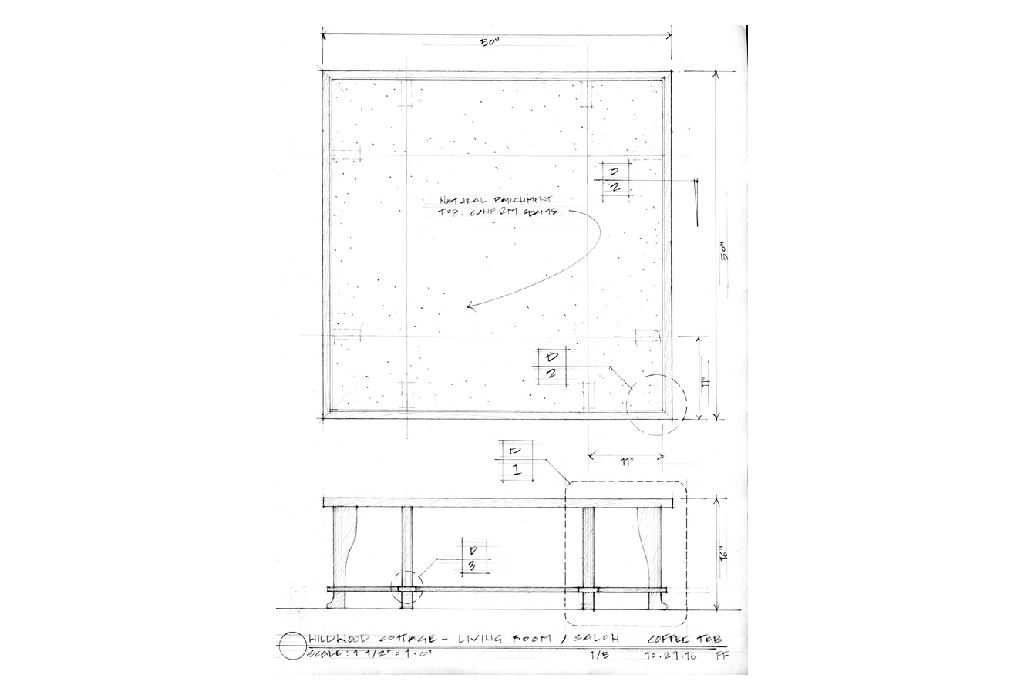 Building No. 9 Sketches-32.jpg