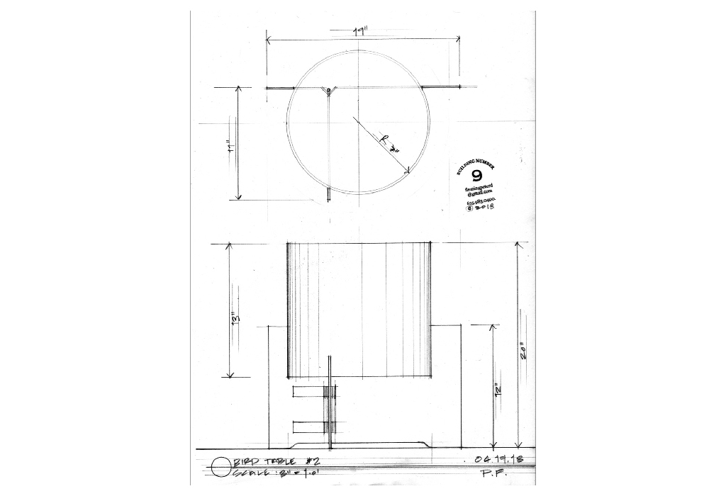 Building No. 9 Sketches-33.jpg