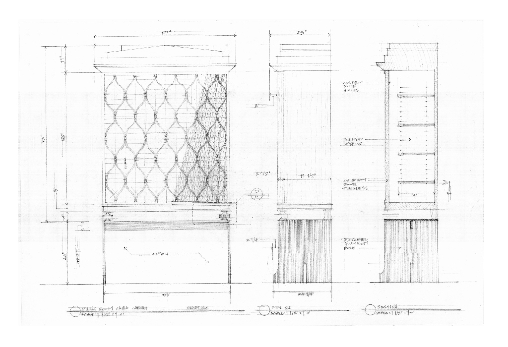 Building No. 9 Sketches-38.jpg