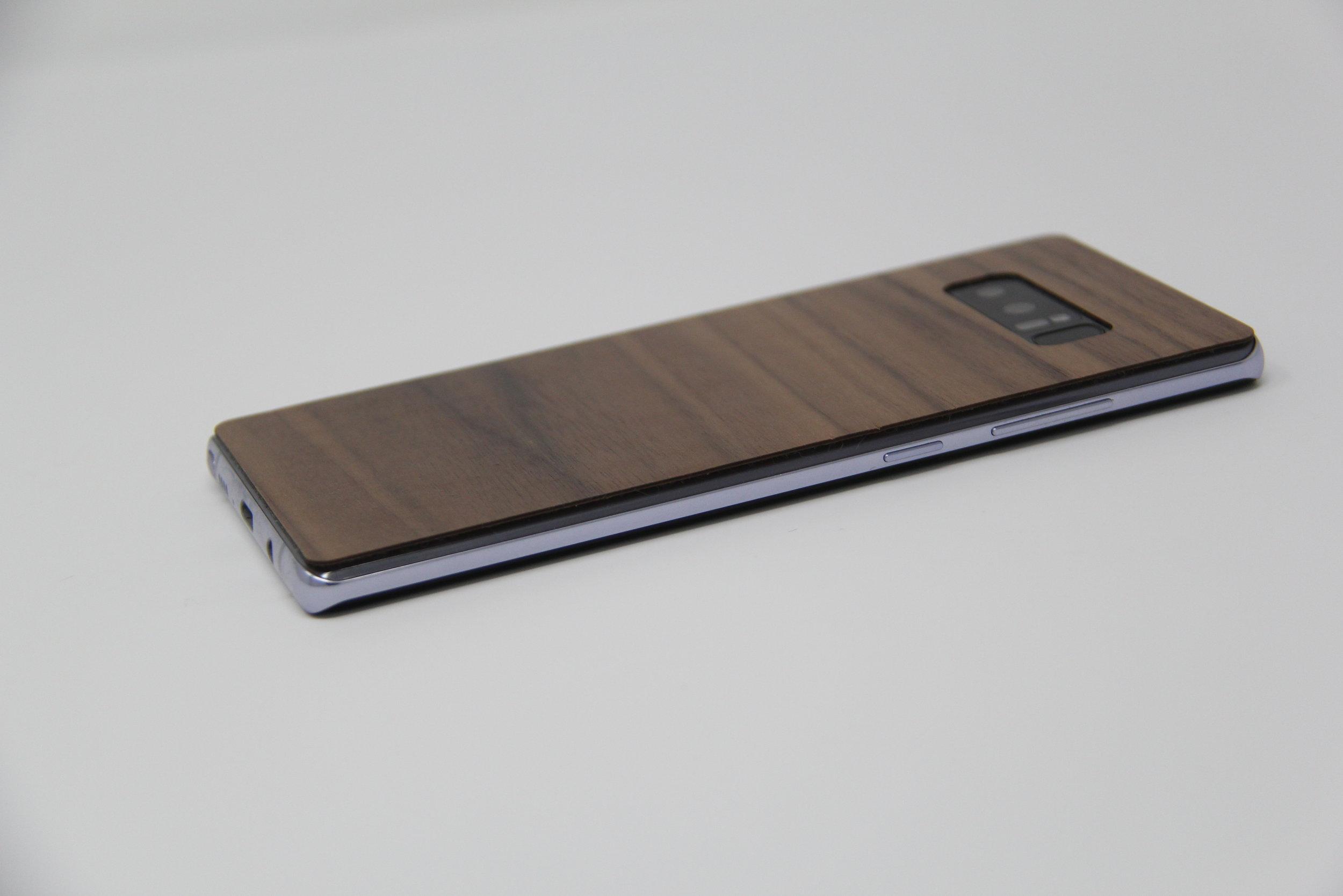 OldPhone1.JPG