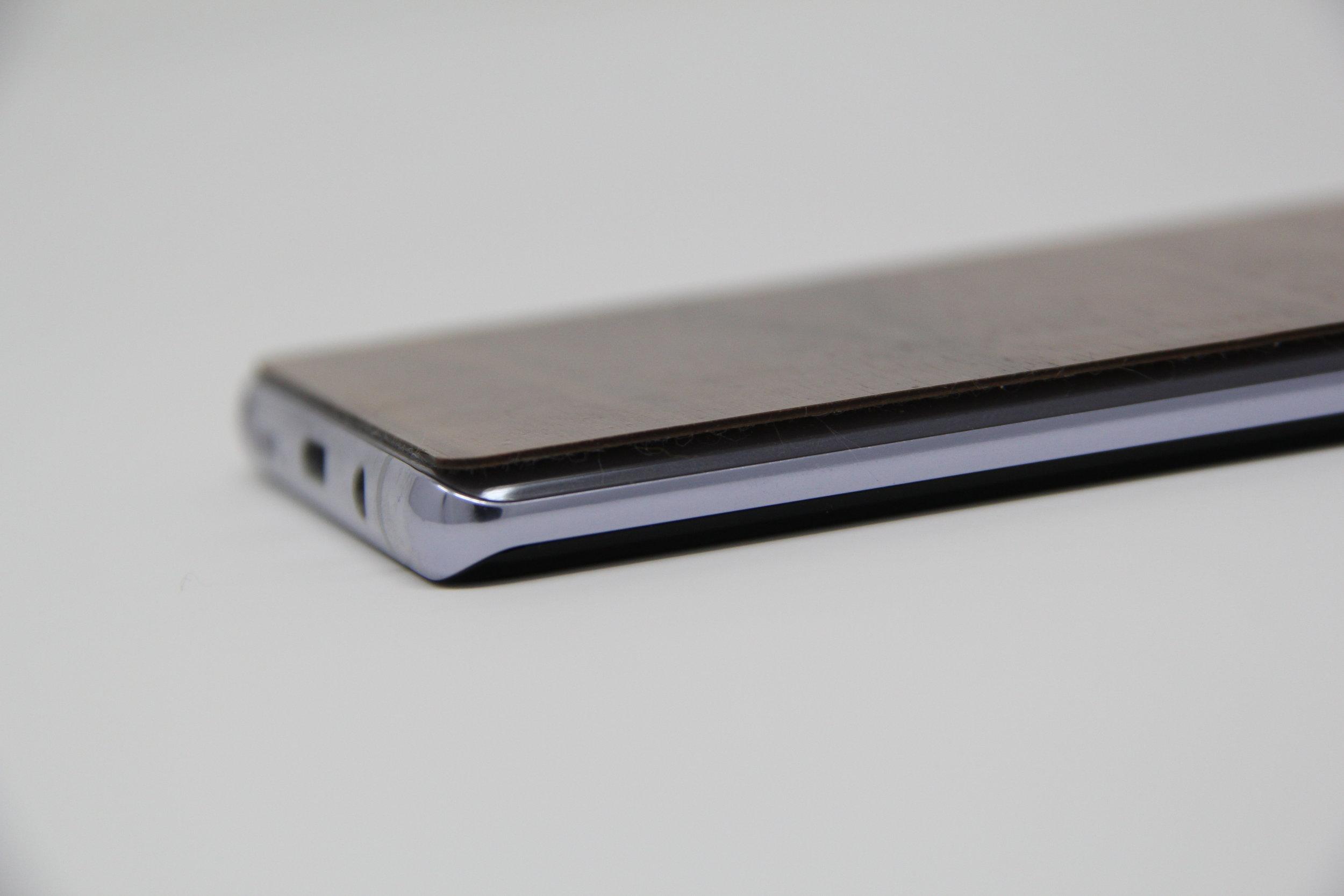 OldPhone2.JPG