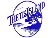 Thetis_Island_Logo3.jpg