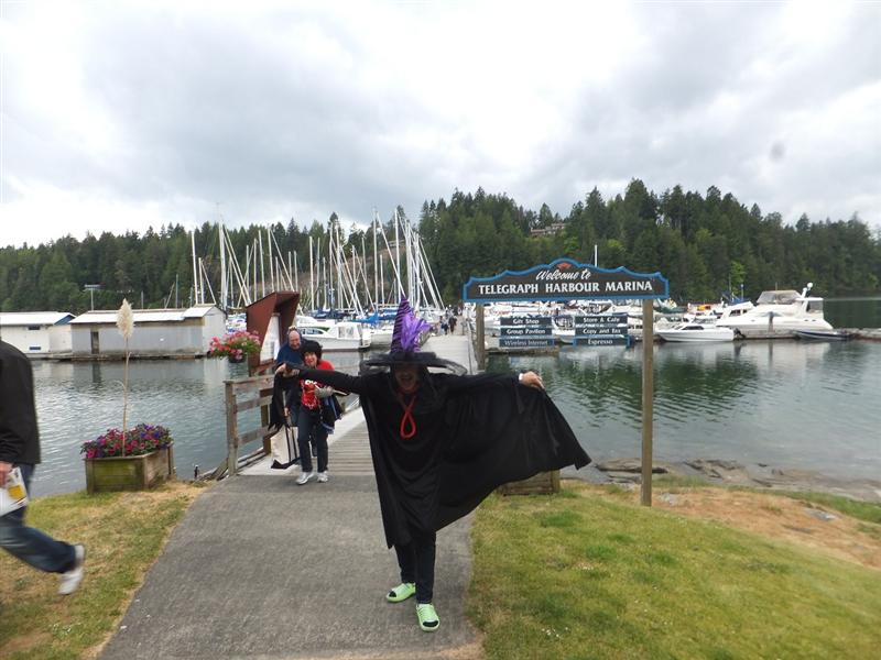 Telegraph-Harbour-Marina-Thetis-Island-Vancouver-Island-British-Columbia-Canada (8).jpg