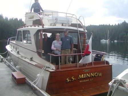 Telegraph-Harbour-Marina-Thetis-Island-Vancouver-Island-British-Columbia-Canada (10).jpg