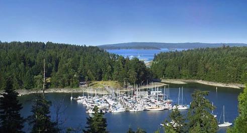 Telegraph-Harbour-Marina-Thetis-Island-Vancouver-Island-British-Columbia-Canada (16).jpg