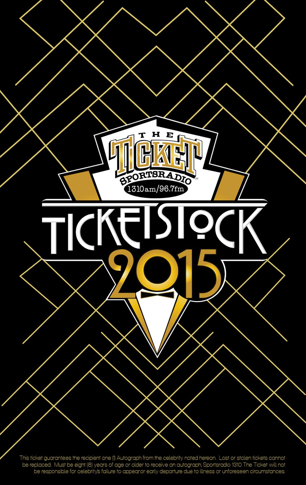 Ticketstock.png