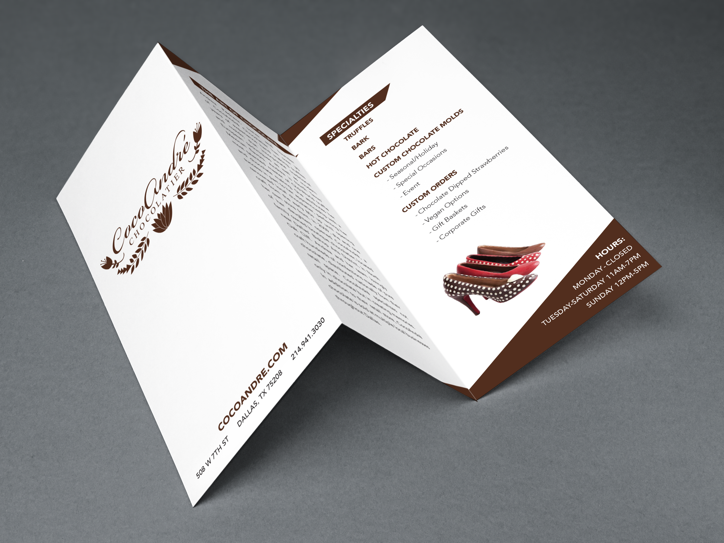 CA_Tri Fold Brochure MockUp.png