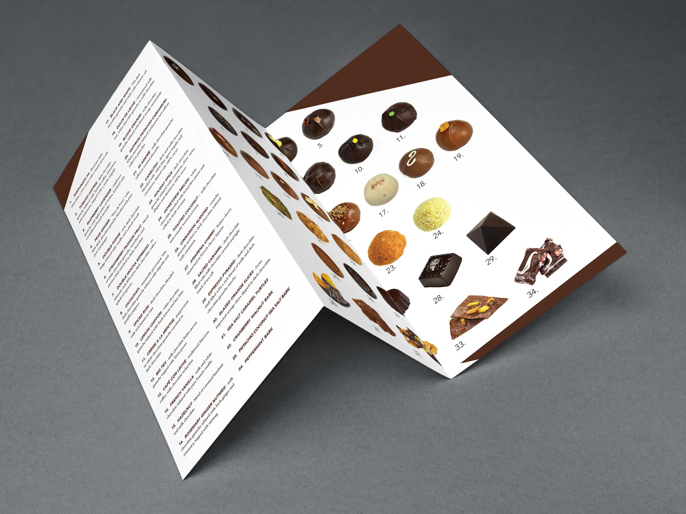 CA_Tri Fold Brochure MockUp_back.png