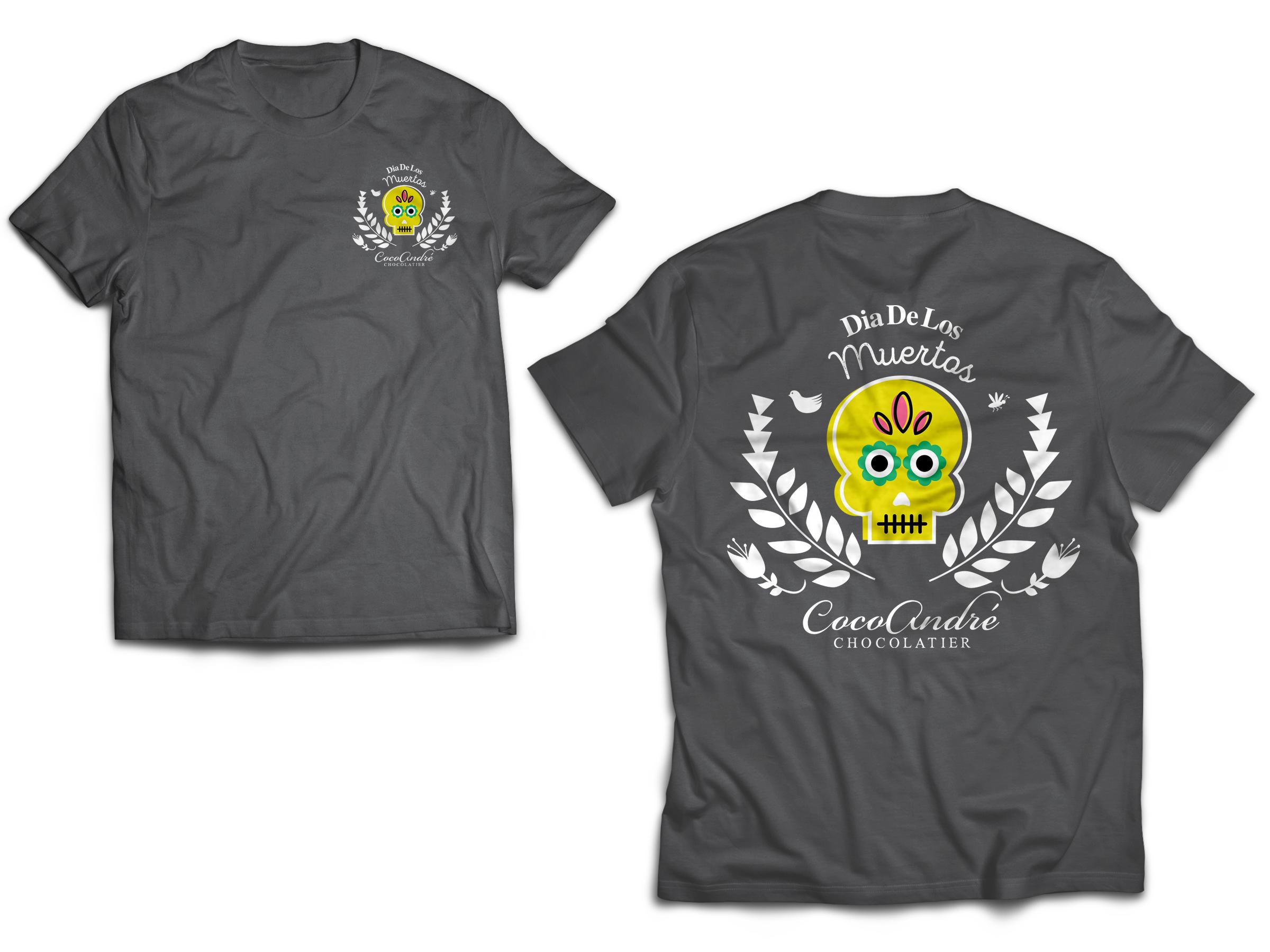 T-Shirt MockUp_Back_CocoAndre.png