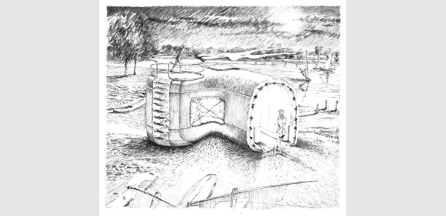 Found_object_drawing_5_New_Composite_W1500px_72dpi_Qual10_Composite.jpg