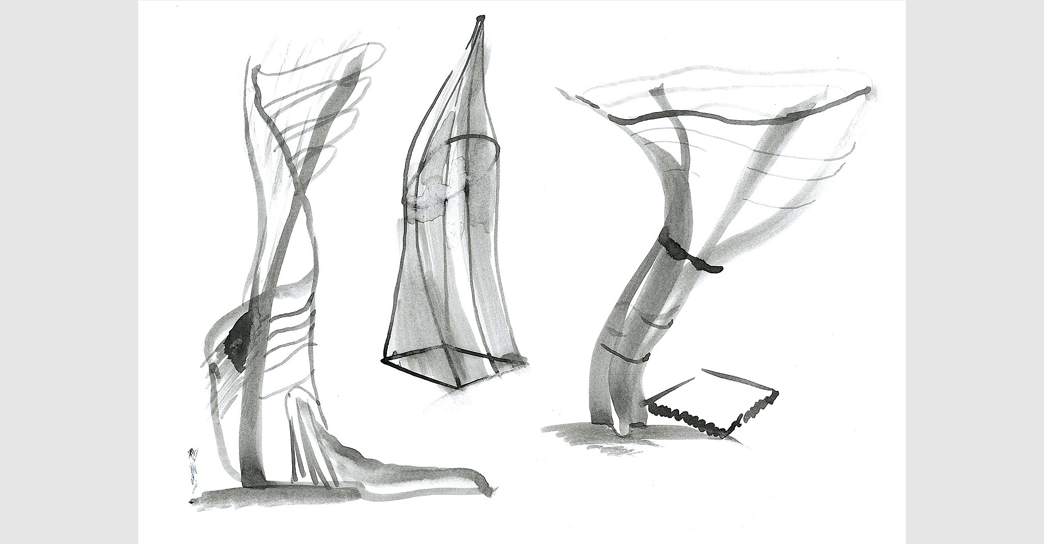 Imagined_forms_assembly1a_W1500px_72dpi_Form_3_Composite_1.jpg