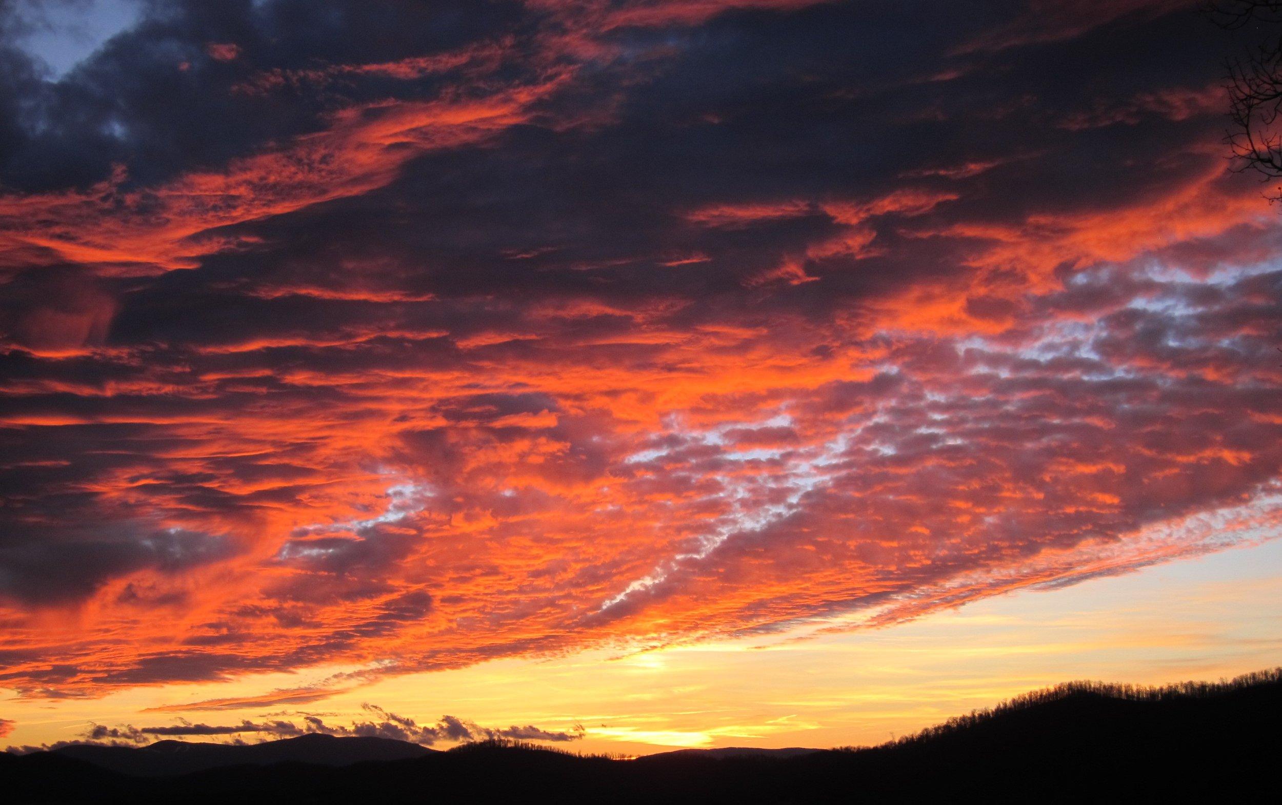 Blueridge West view sunset 2.jpg