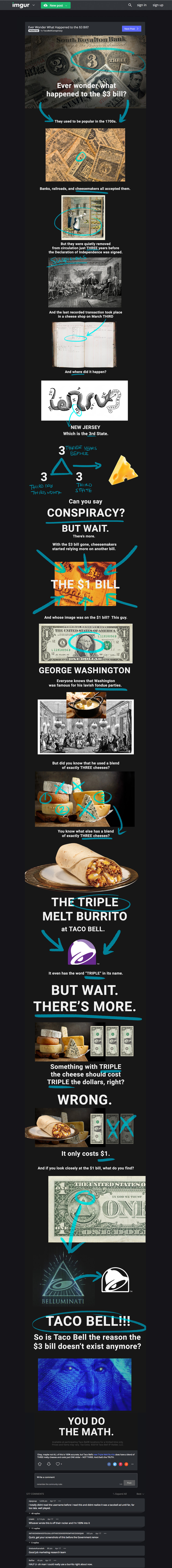 Taco+Bell+IMGURArtboard+2.jpg