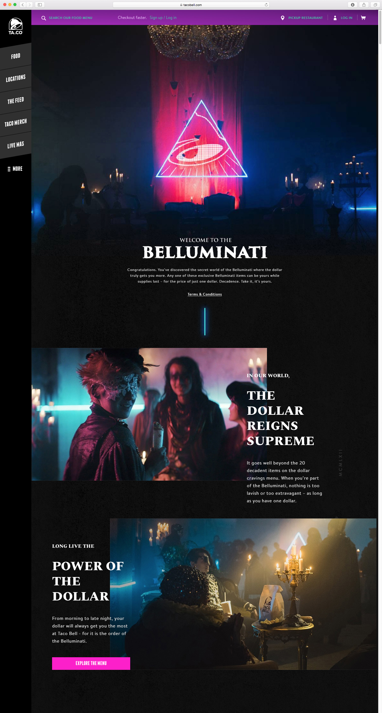 belluminati_hp_cropped.jpg