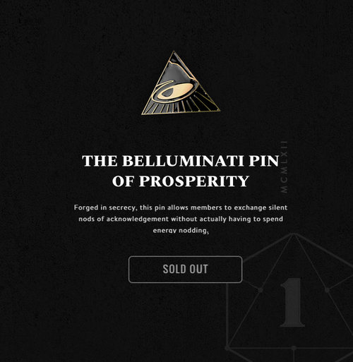 TB_belluminati_pin.jpg