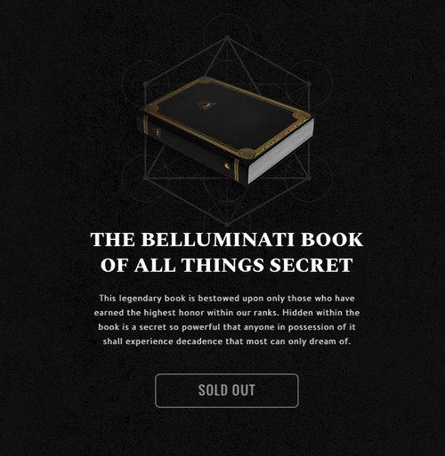 TB_belluminati_book.jpg
