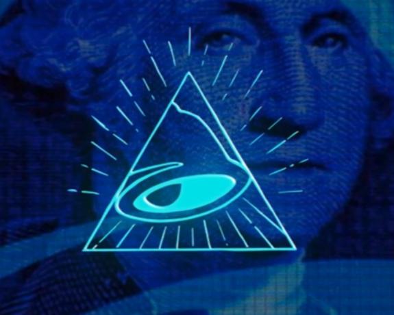 Belluminati