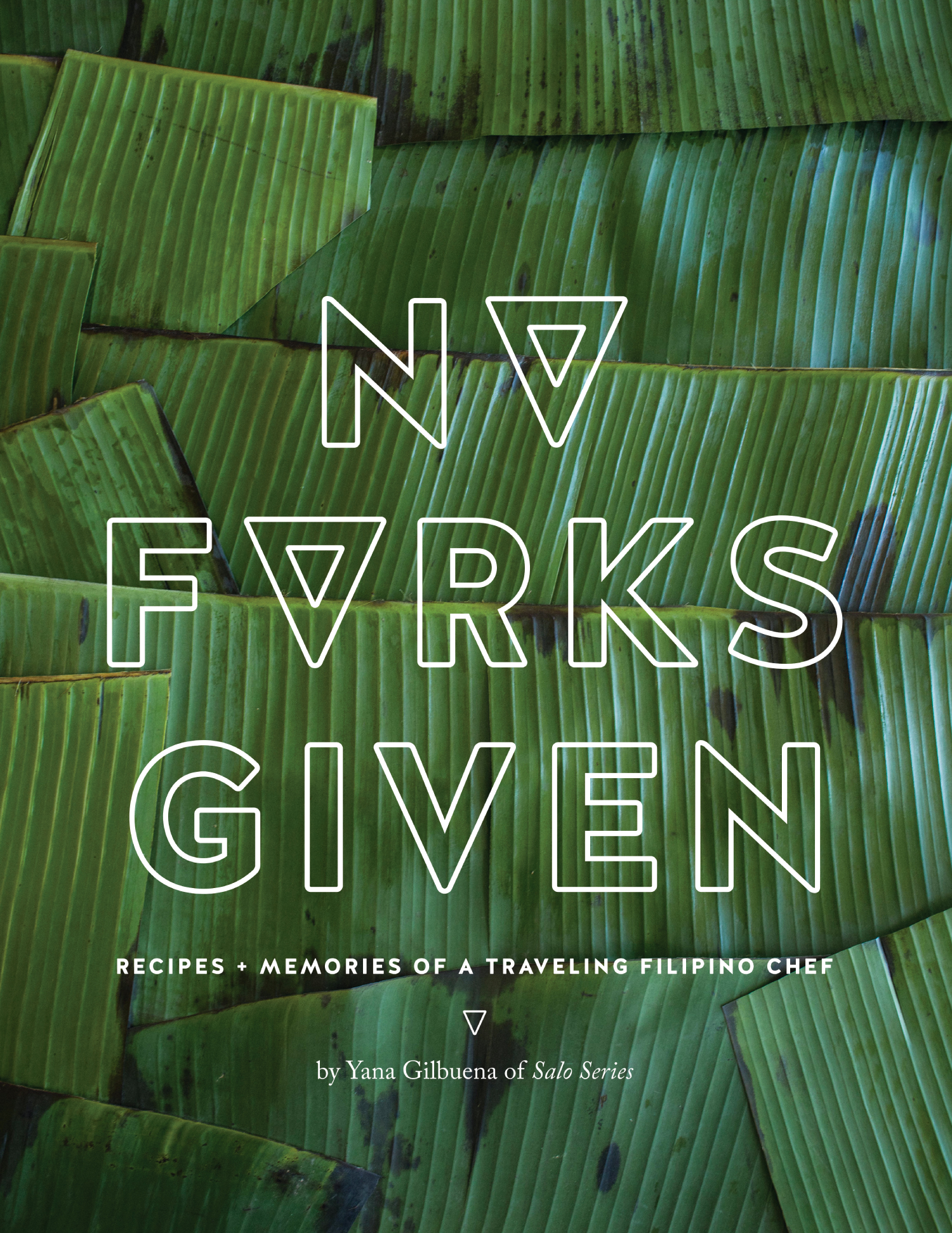 No-Forks-Given-Cover-2019.jpg