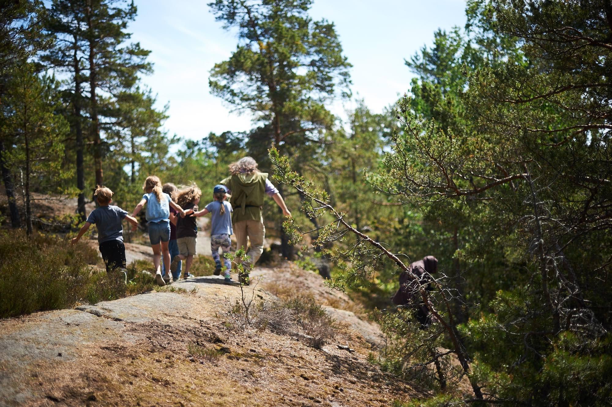 skogslek-lekdag-ingaro-tillitsverket (kopia).jpg