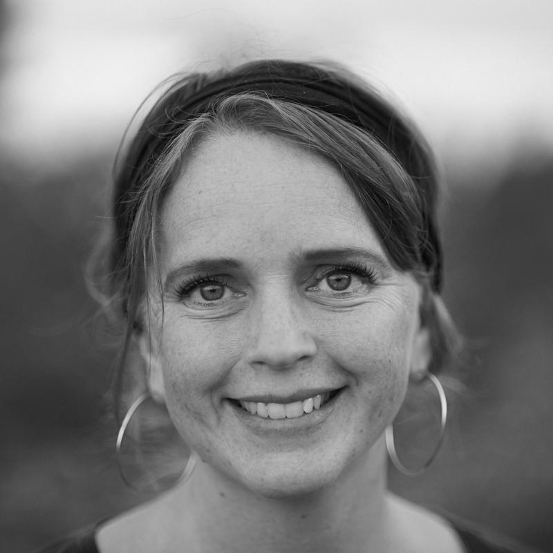 Kontakt för mer info och bokning - Lisa Björfors Freudendahllisa@tillitsverket.se